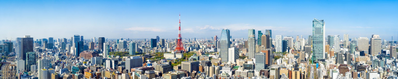 JAPAN – Eindrücke und Erlebnisse einer Reise